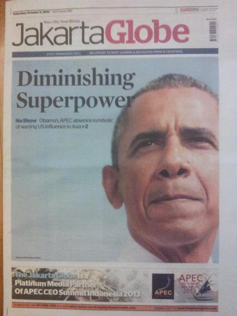 Diminishing<br />