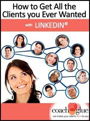 Linkedin PLR - social media training