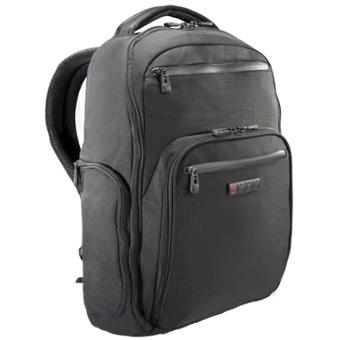 THOR LAPTOP BACKPACK K7101