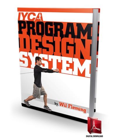 Program Design System