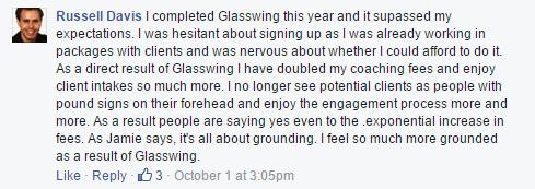 GlasswingFB7.png