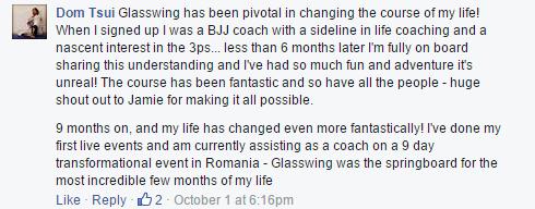 GlasswingFB8.png