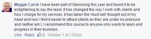 GlasswingFB2.png