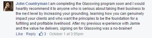 GlasswingFB6.png