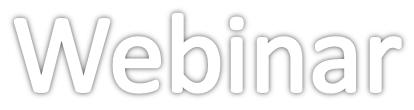 Webinar Title