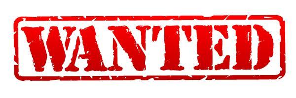 Wanted: OxyGo POC Sales Representatives