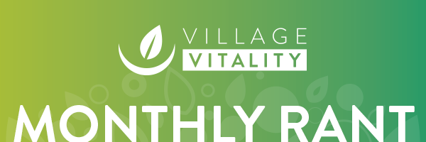 Village Vitality - Honesty In Wellness