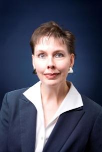 Sylvia Hepler