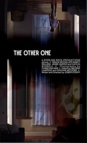 The Other One movie poster - House