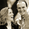 Corbett Lunsford and Grace Lunsford of Green Dream Group LLC