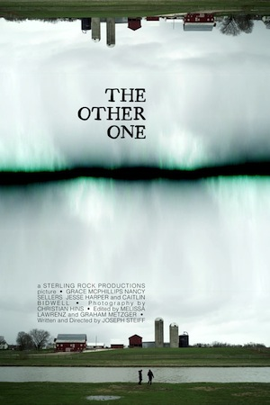 The Other One movie poster - Supernatural