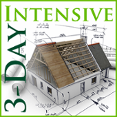 3 Day Hands-On Intensive