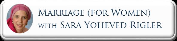 Sara Yoheved Rigler