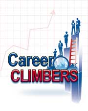 Career-Climbers-CCX180.jpg