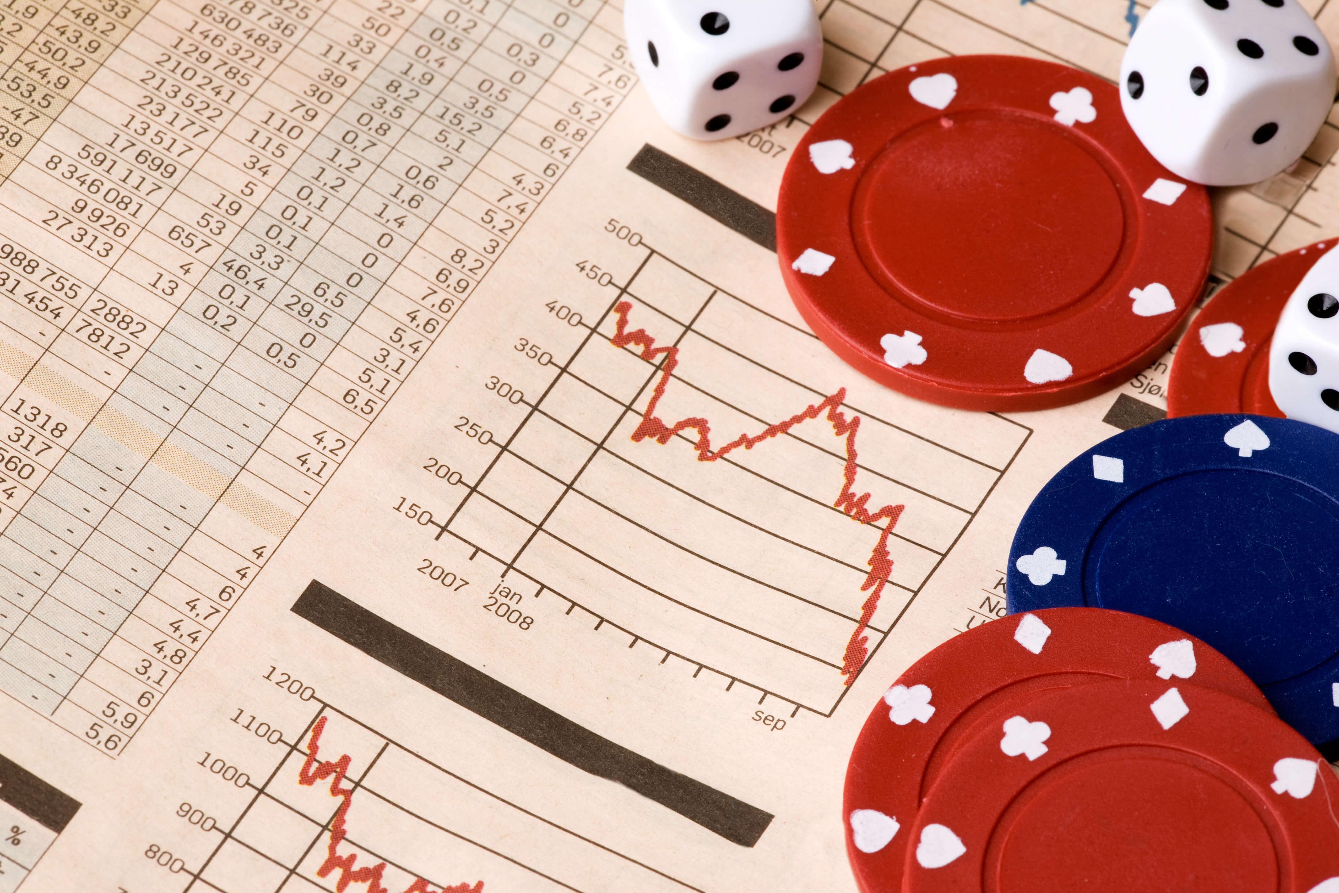 Maximize stock option value