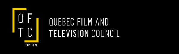 BCTQ Bannière