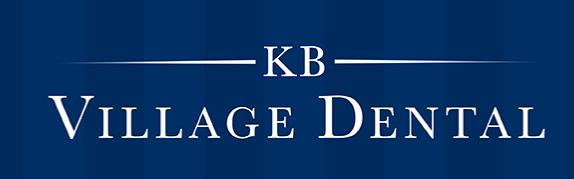 KB Village Dental