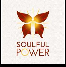 Soulful Power logo