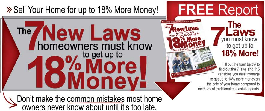7 New Laws
