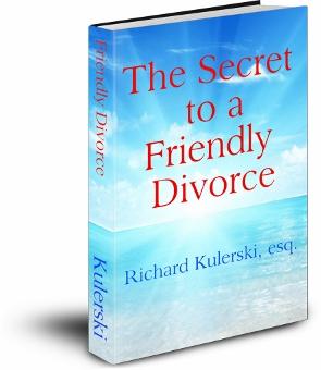 Friendly Divorce small