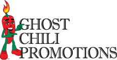 Ghost Chili Promotions Lifecycle Marketing Planner