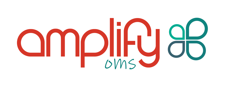 Amplify OMS Logo