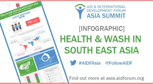 AIDF Asia 2017