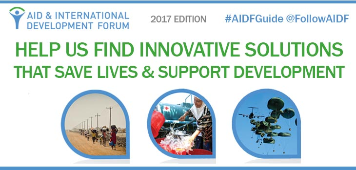 AIDF Innovative Solutions