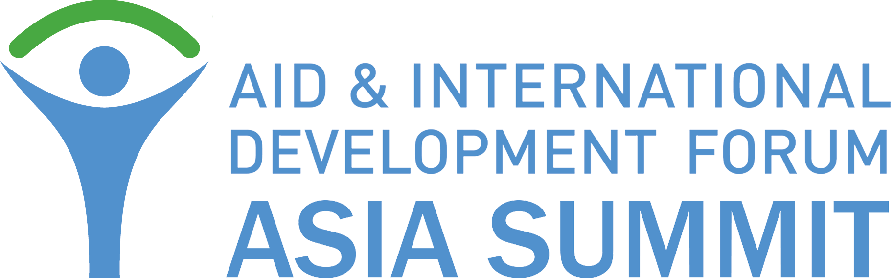 AIDF Asia Summit