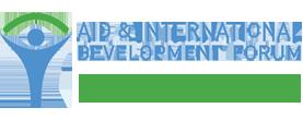 AIDF logo
