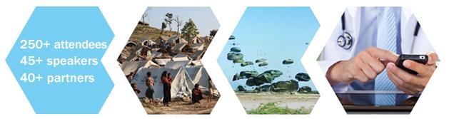 AIDF Asia Summit
