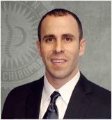 Dr Joe Ferrantelli uses Genesis