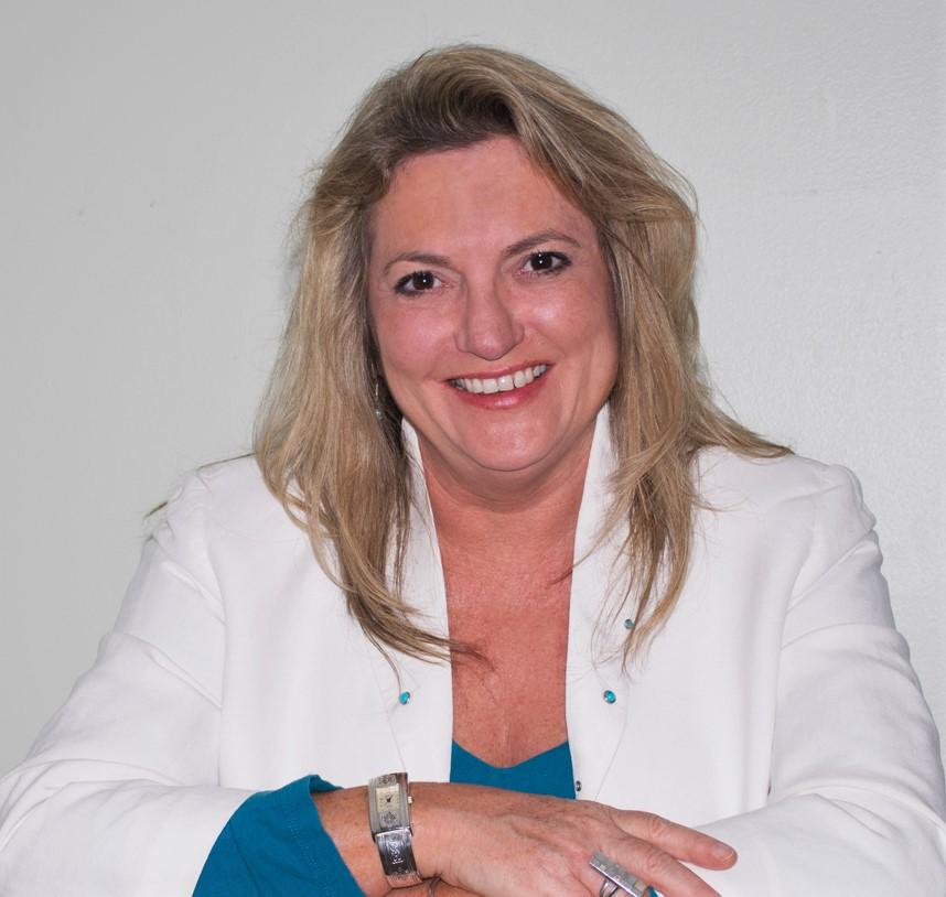 Karen Rands Profile