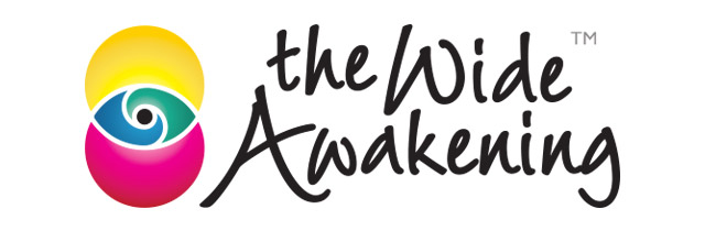 The Wide Awakening with Jennifer Hough