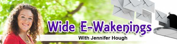 IS-EWAKENING-BANNER-JAN14.jpg