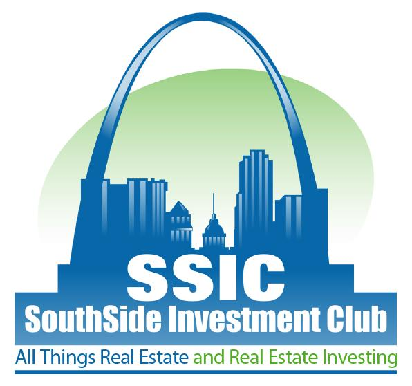 SouthSide Investment Club