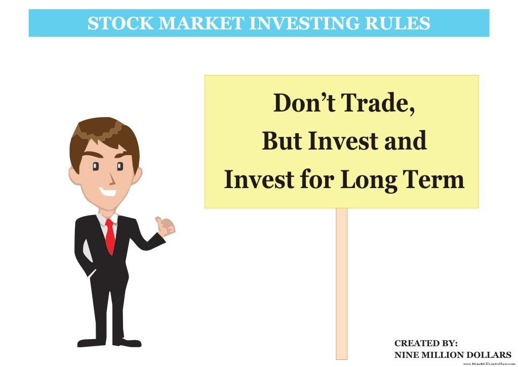 long_invest.jpg