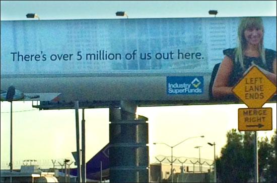 billboardnearsydneyairport.jpg