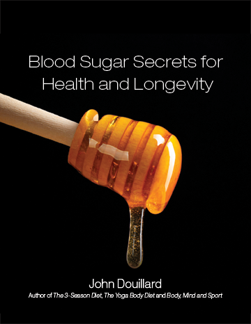 blood sugar ebook Image