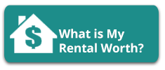 What is My Rental Property Worth?