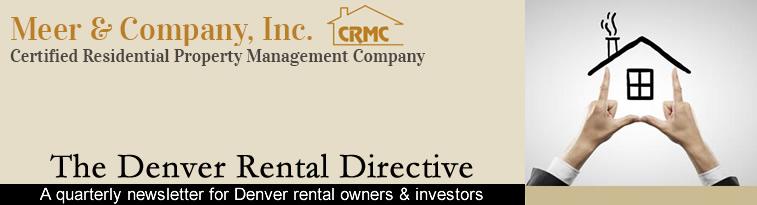 Meer & Company, Inc.