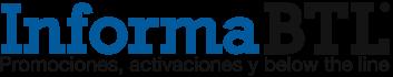 Revista InformaBTL