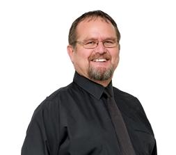 Peter Butler Smarter Websites