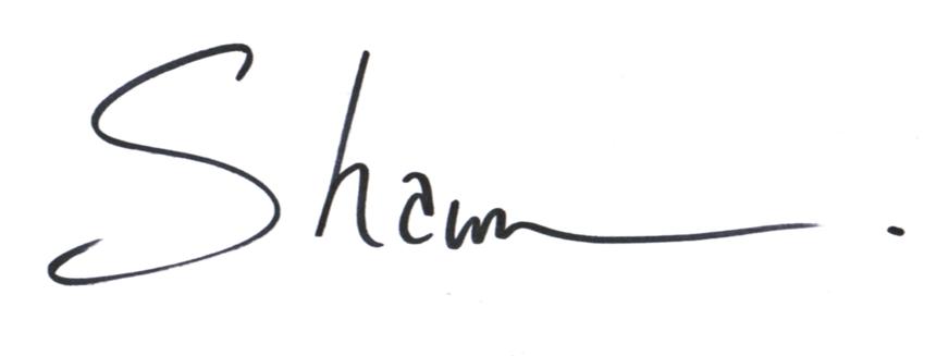 """""""Signature.jpg"""