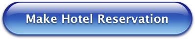 Make hotel reservation