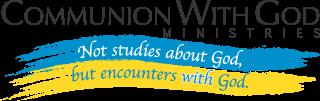 CWG Ministries Logo
