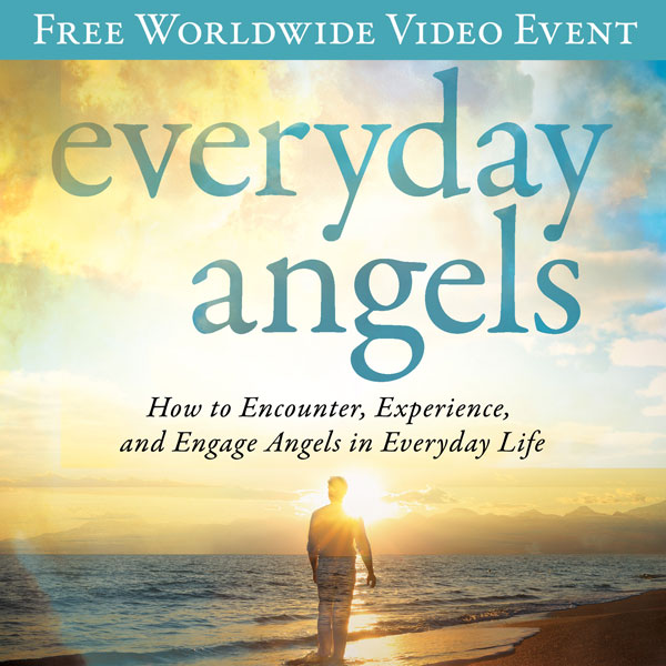 Angels Free Video Event