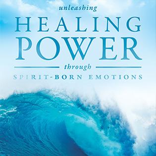 Unleashing Healing Power