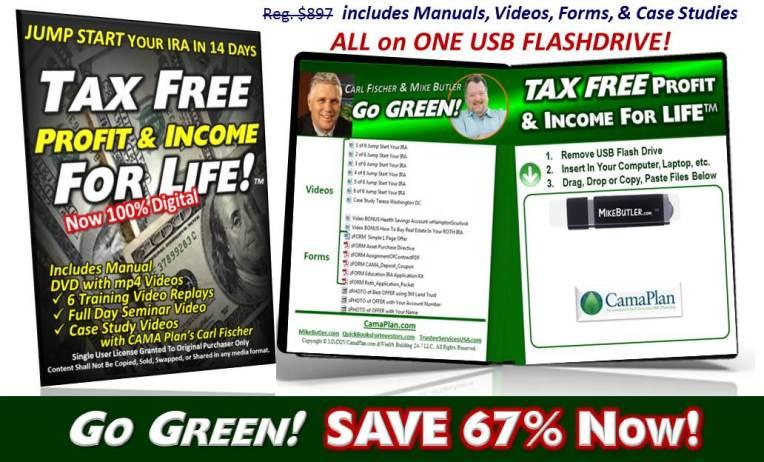 TaxFreeProfitFlashPacUSB2.jpg