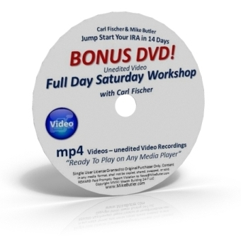BonusDVDFullDayWorkshop340.jpg